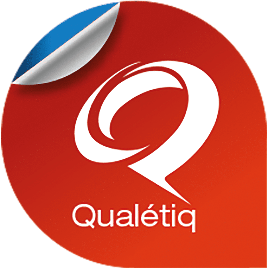 logo_qualetiq