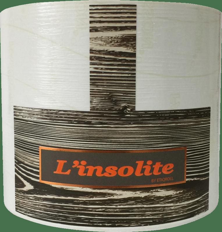 linsolite