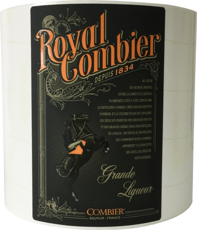 royal-combier
