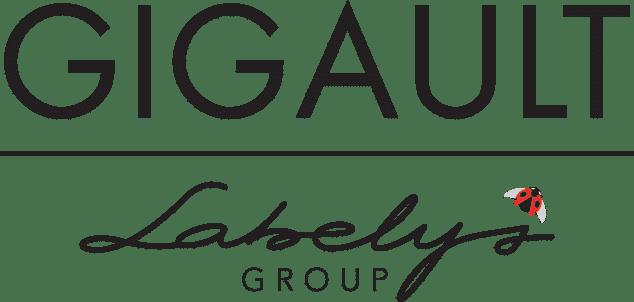Imprimerie Gigault